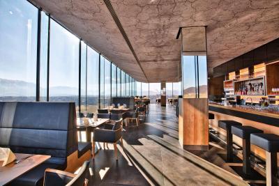 Hotel cool mama sterreich salzburg for Salzburg design hotel