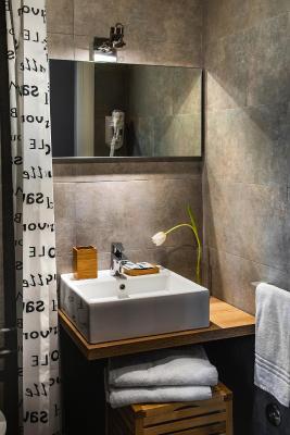 Suite Inn Catania - Catania - Foto 20