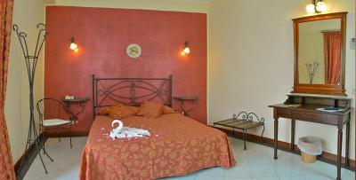 Hotel A Pinnata - Lipari - Foto 16