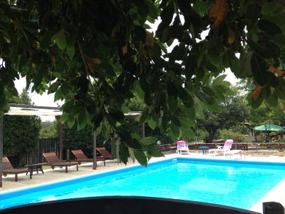 Casa Vacanze Contea Casa del Carrubo - Modica - Foto 2