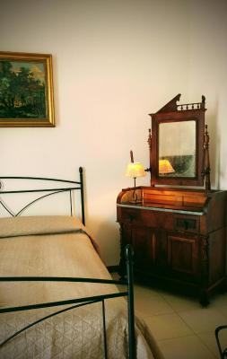 Villa Ortensia - Aci Castello - Foto 13