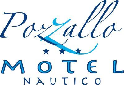 Hotel Nautico Pozzallo - Pozzallo - Foto 3