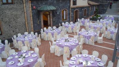 Antico Borgo Petralia - Zafferana Etnea - Foto 16