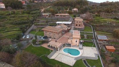 Antico Borgo Petralia - Zafferana Etnea - Foto 2