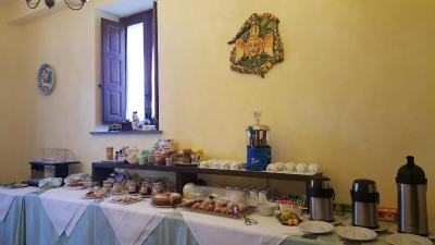 Antico Borgo Petralia - Zafferana Etnea - Foto 11