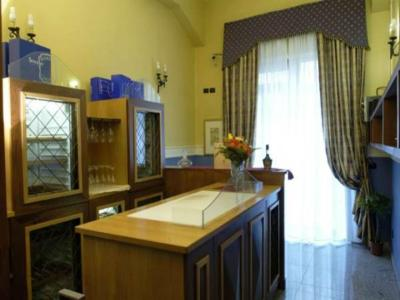 Hotel La Residenza - Messina - Foto 9