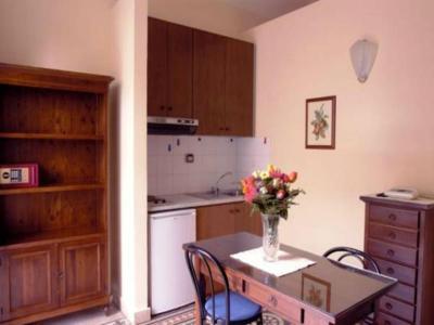Hotel La Residenza - Messina - Foto 7