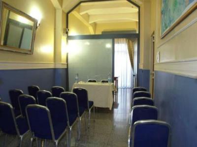Hotel La Residenza - Messina - Foto 6
