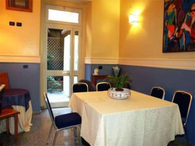 Hotel La Residenza - Messina - Foto 5