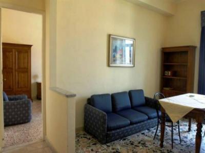 Hotel La Residenza - Messina - Foto 4