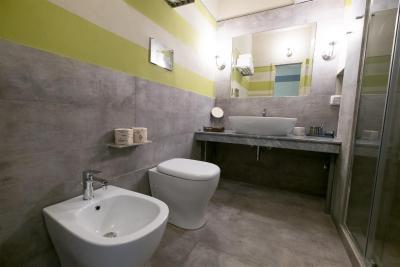 Hotel Villamare - Fontane Bianche - Foto 37
