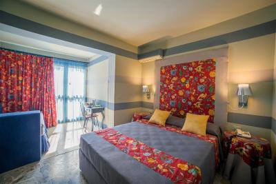 Hotel Villamare - Fontane Bianche - Foto 28