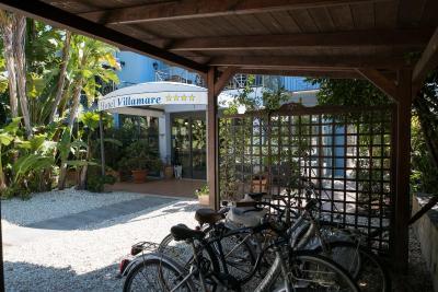 Hotel Villamare - Fontane Bianche - Foto 26