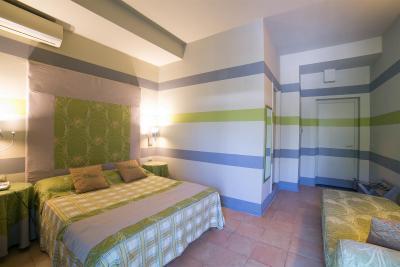 Hotel Villamare - Fontane Bianche - Foto 3