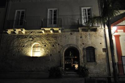 Tenuta Torchio Antico - San Pier Niceto - Foto 8