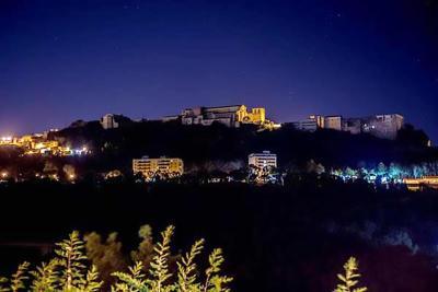 B&B Villa del Sole - Agrigento - Foto 45