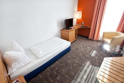 h hotel siegen deutschland siegen. Black Bedroom Furniture Sets. Home Design Ideas