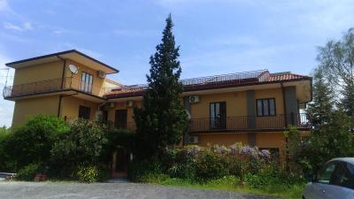 B&B Villa Refe - Linguaglossa - Foto 3