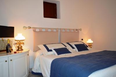 Hotel Oasi - Panarea - Foto 27