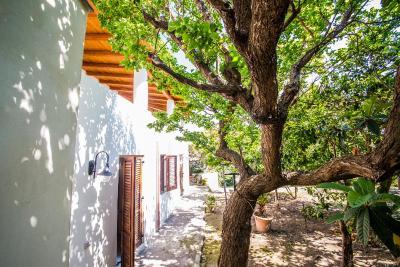 Casa Papiro - Canneto di Lipari - Foto 29