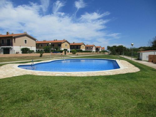 Casa Mas Pinell 65