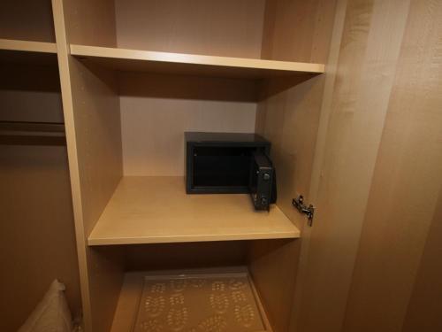 Apartment Technologiepark.2