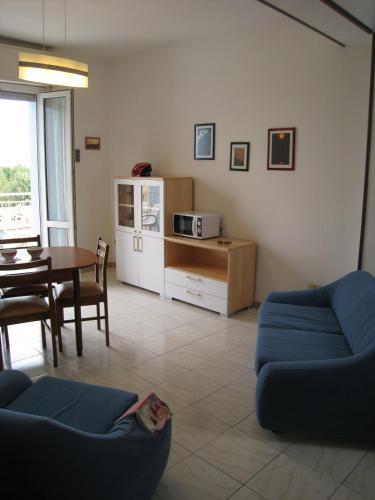 Strand Lungomare Apartment