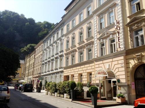 فندق فولف ديتريش