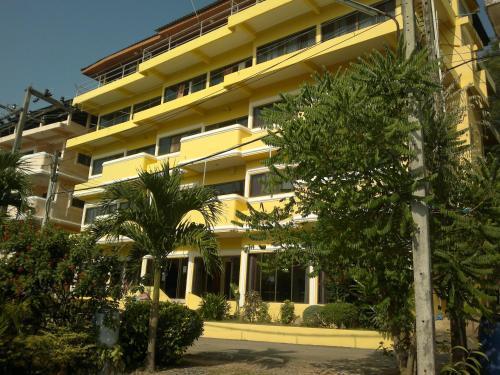 Laemya Inn