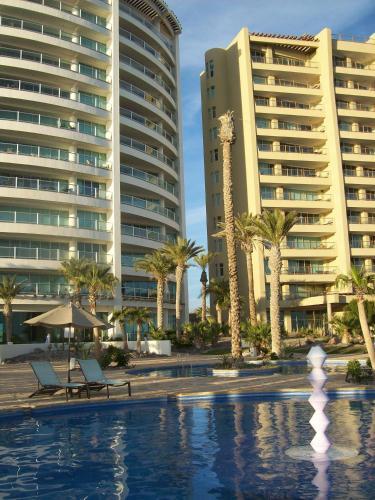 Luna Blanca Resorts