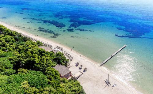 Forte Village Resort - Bouganville