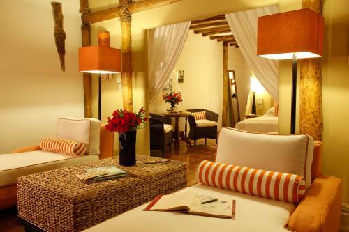 卡萨桑德拉精品酒店