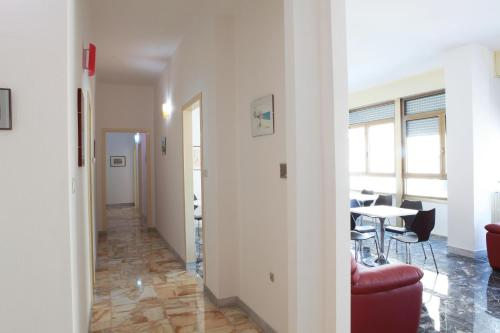 Apartment I Mari del Sud