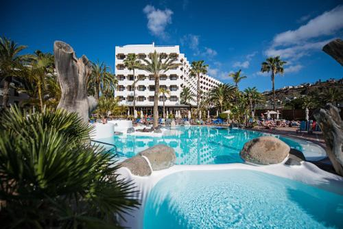 IFA Beach Hotel - Only Adults
