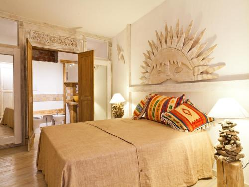 Smart Appart Villa Patrizia