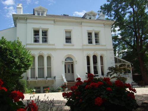 منزل ليبيات