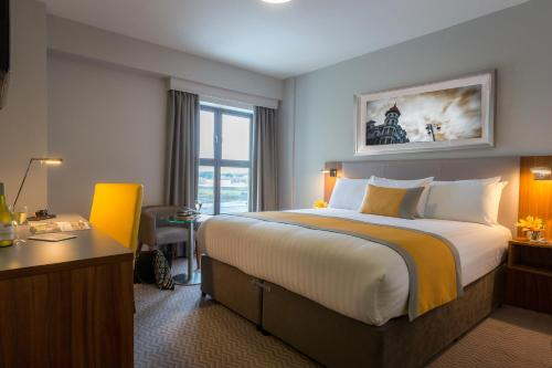Maldron Hotel Derry