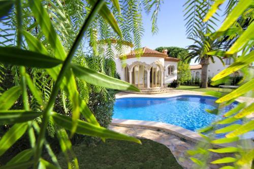 Miami Playa Villas Baron