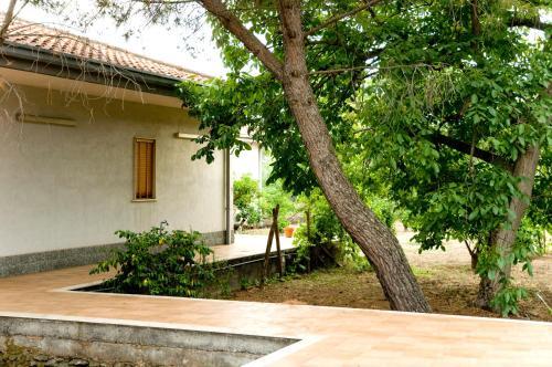Villa Primo Sole