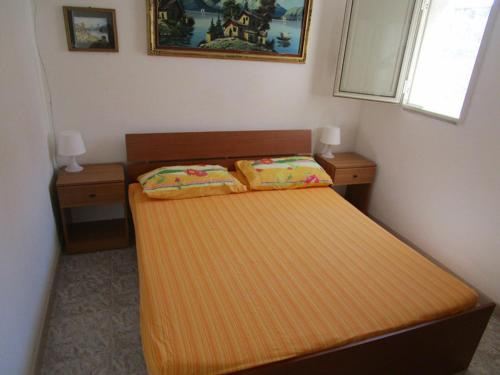 Leopardi Holiday Home