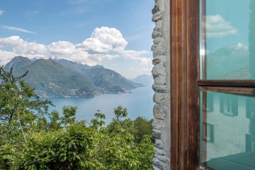 Casa San Martino Lago Di Como