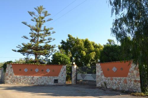Casa Leone
