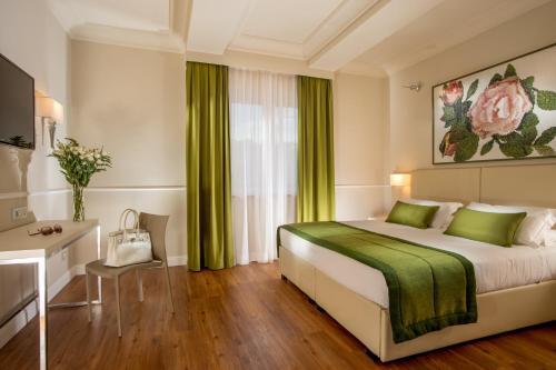 克里斯托弗·哥伦布酒店