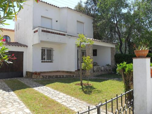 Holiday Home La Bonica