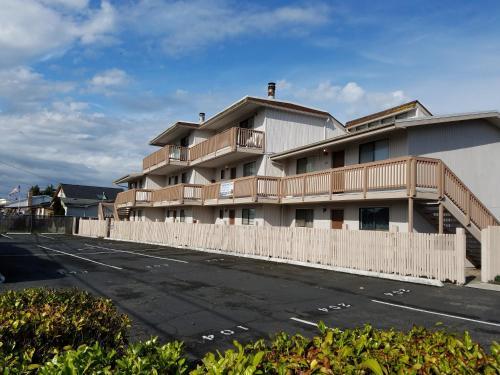 Multi Resorts at Cabana Club