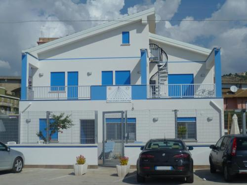 Villa Silvestro