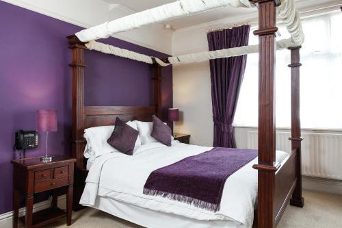 Hotel De Vie