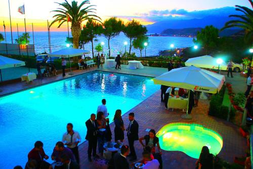 Turas Club Case Vacanze