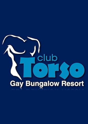 Club Torso Gay Men Only