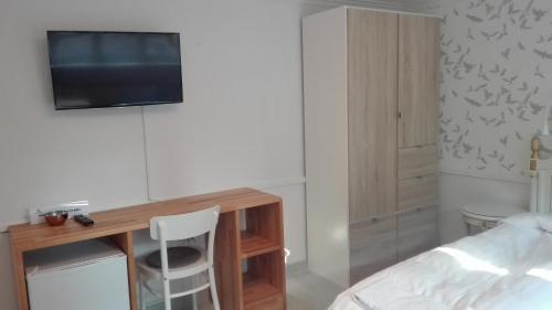 pensionen buchen in kopenhagen g steh user in kopenhagen d nemark. Black Bedroom Furniture Sets. Home Design Ideas